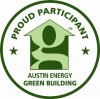 Austin Energy Green Building